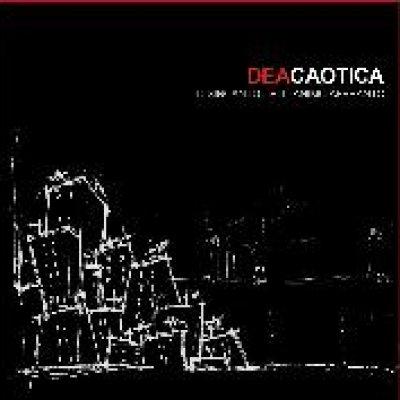 Deacaotica Foto gallery