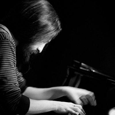 Julia Ensemble - Discografia - Album - Compilation - Canzoni e brani