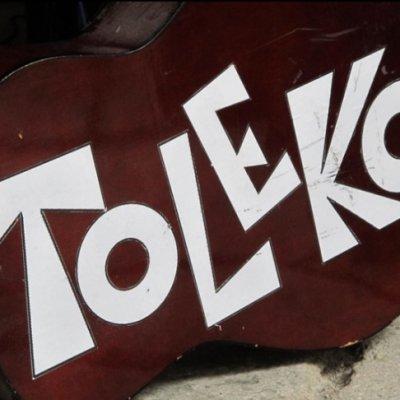 TOLEKO Foto gallery