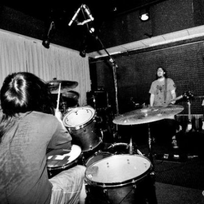 Backing Band Project - News, recensioni, articoli, interviste
