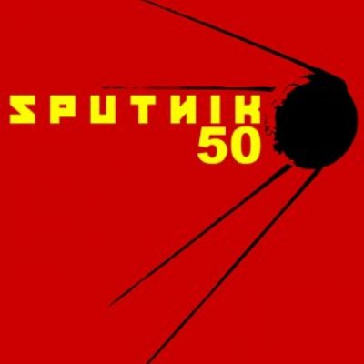 Sputnik Reggio Emilia
