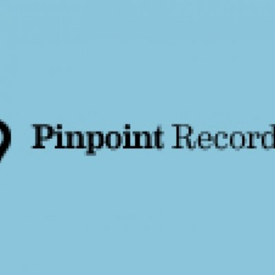 Pinpoint Records
