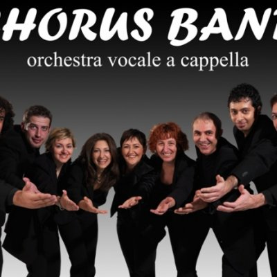 Chorus Band Foto gallery
