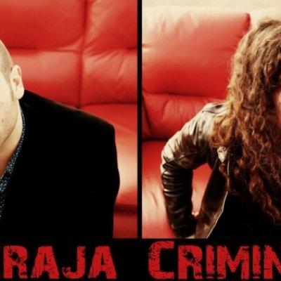 Operaja Criminale - News, recensioni, articoli, interviste