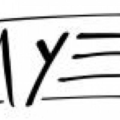 Nye - News, recensioni, articoli, interviste