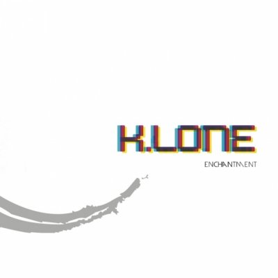 K.lone - News, recensioni, articoli, interviste