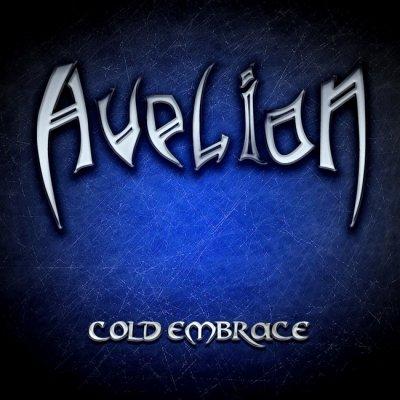 Avelion - News, recensioni, articoli, interviste