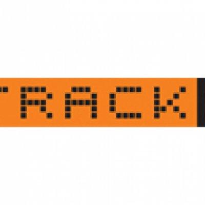 Track1 music agency