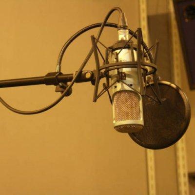 latomusica studio