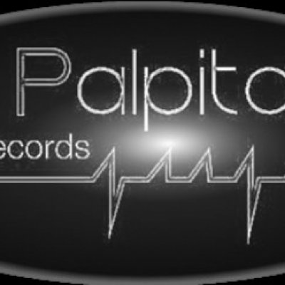 The Palpitation Music&Records
