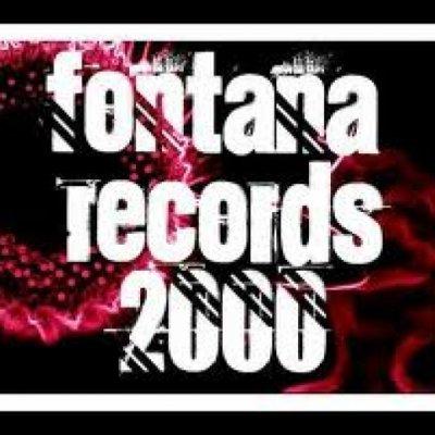 Fontana Records 2000