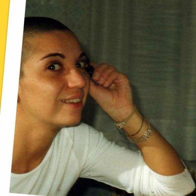 Alessandra (LaAlex) Cravero