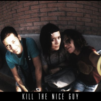 Biografia Kill The Nice Guy