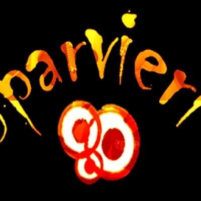 Sparvieri Foto gallery