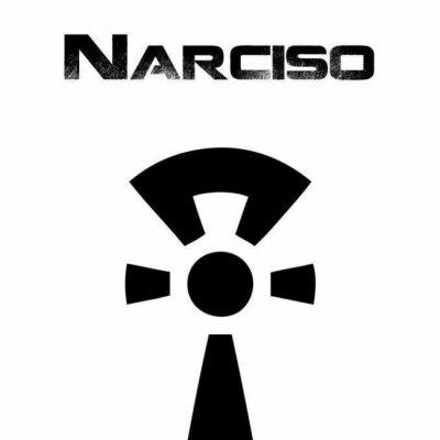 I Narciso - News, recensioni, articoli, interviste
