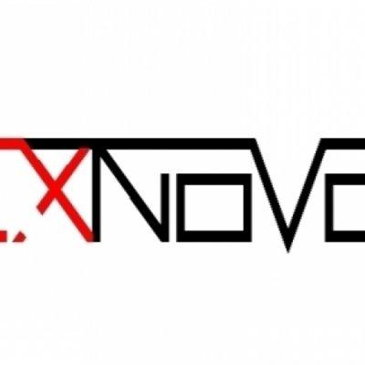 Exnovo [Toscana] - Discografia - Album - Compilation - Canzoni e brani