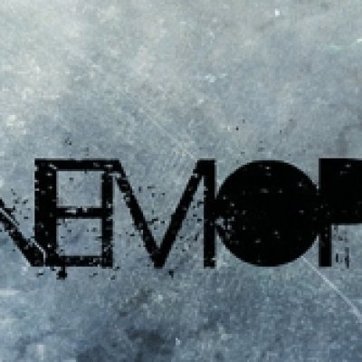 Nemophonica - News, recensioni, articoli, interviste