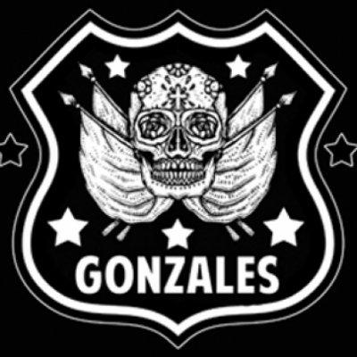 Tutti i video di Gonzales