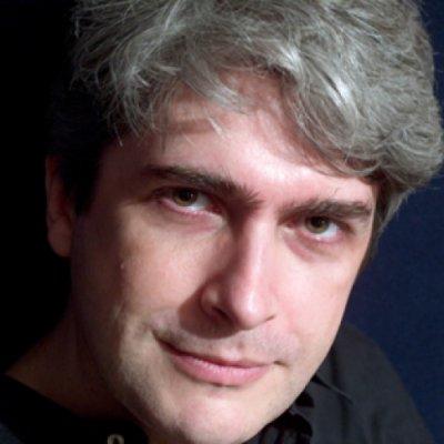 Biografia Lelio Padovani