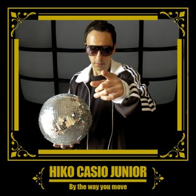HIKO CASIO JR - News, recensioni, articoli, interviste