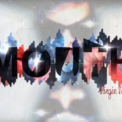 MOUTH Kalamazoo (instrumental version) Ascolta