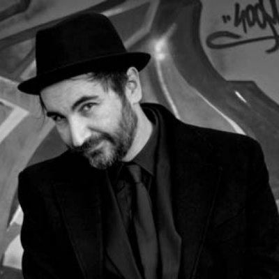 Umberto Palazzo - News, recensioni, articoli, interviste