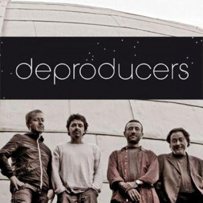 Deproducers - News, recensioni, articoli, interviste