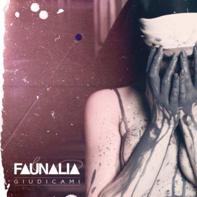 Tutti i video di Faunalia