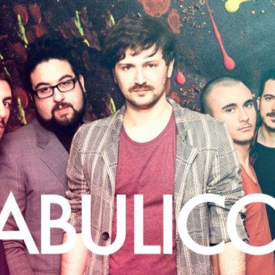 Abulico Foto gallery