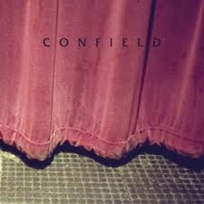 CONFIELD - News, recensioni, articoli, interviste
