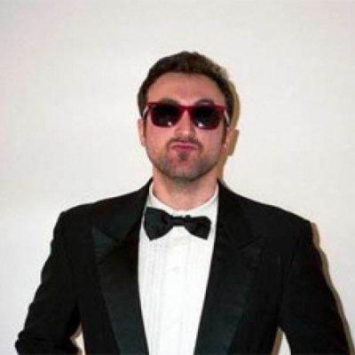 Dargen D'Amico Malpensandoti Ascolta e Testo Lyrics