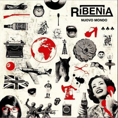 Ribenia - News, recensioni, articoli, interviste