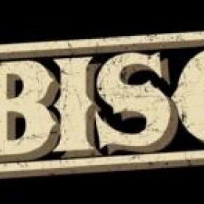 Mr Bison - News, recensioni, articoli, interviste