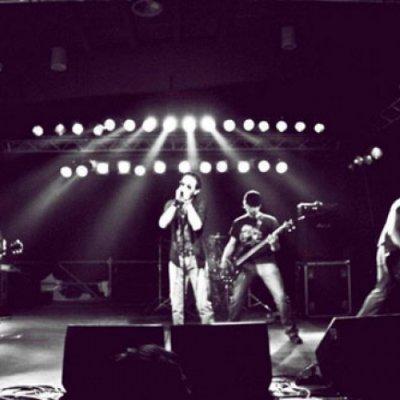 10FM Rock Band Foto gallery