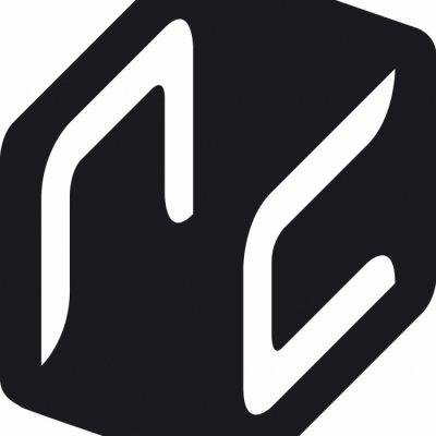 AC Prodz - News, recensioni, articoli, interviste