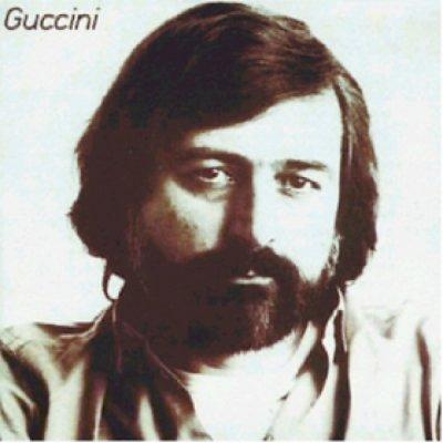 Francesco Guccini L'ultima volta Testo Lyrics
