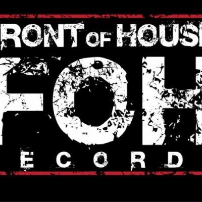F.O.H. Records