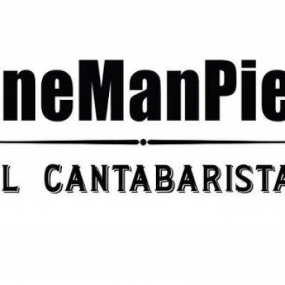 OneManPier - News, recensioni, articoli, interviste
