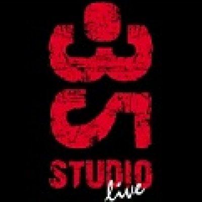 STUDIO 35 LIVE