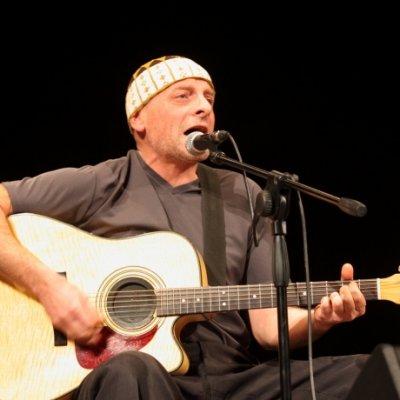 Fabio Nobili Amico Ascolta e Testo Lyrics