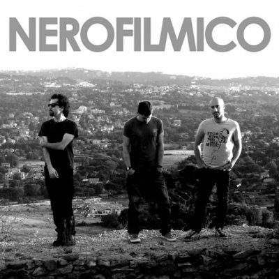 NerofilmicoBand Neon Festival Ascolta e Testo Lyrics