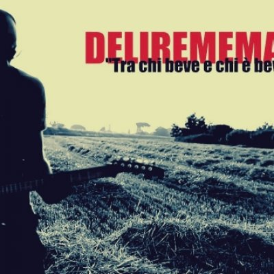 Delirememami Motoribelle Testo Lyrics
