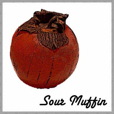 Sour Muffin Puffi S.N.C. Testo Lyrics