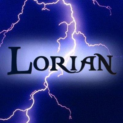 Lorian U.R.A. (Utopia Realmente Astratta) Ascolta e Testo Lyrics
