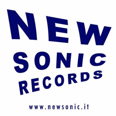 New Sonic Records