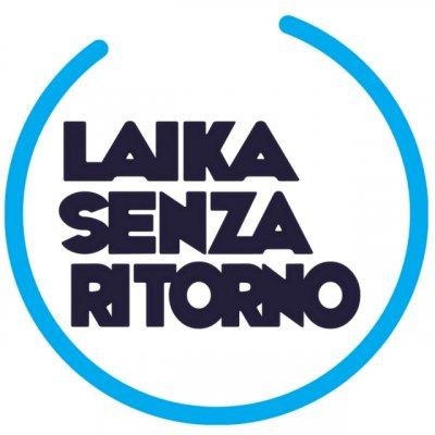 Laika Senza Ritorno Viaggio In 3' Classe Testo Lyrics