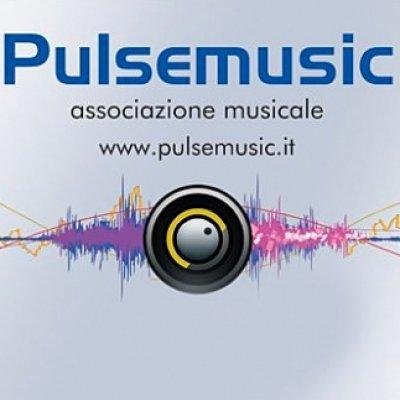 Pulsemusic