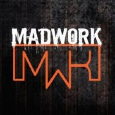 Madwork Foto gallery