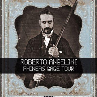 Roberto Angelini Foto gallery