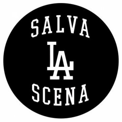 salvaLAscena
